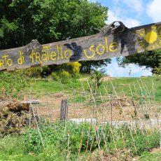 holyday-farm-la-mela-rossa-(4)